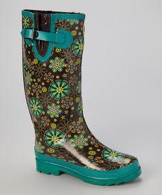26 Best Rain Boots images in 2016 | Rain boots, Boots, Rain