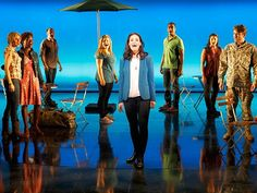 """Idina Menzel in """"If/Then"""" at @Evelyn Siqueira Siqueira Siqueira Spencer Theatre D.C. in Washington, DC."""
