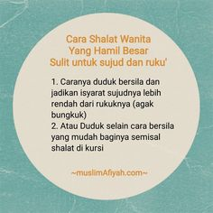 Doa, Muslim, Faith, Quotes, Life, Quotations, Islam, Loyalty, Quote