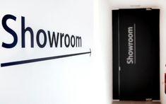 (1) Logopost : administrador de la página de empresa   LinkedIn Galaxy Phone, Samsung Galaxy