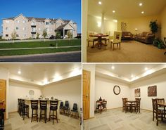 2 BEDROOM CONDO FOR SALE ON 3434 S 28 ST | FARGO | LISTED BY JEFF SHIPLEY 701-491-9010 | 434 S 28 St #335 Fargo, North Dakota 58104  Price: $165,770 Est. Monthly Payment: $711.91  Listing ID: 14-4641  | Bedrooms: 2 | Full Baths: 2 | Square Feet: 1,185  Call The FM Team of Keller Williams Roers Realty at 701-491-9010 | 200 45th St. S Fargo ND 58103.