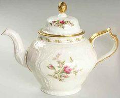 Rosenthal Pastorale Tea Pot Lid 536818 | eBay$285.00
