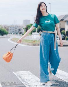 Preety Girls, Japanese Outfits, Beautiful Models, Asian Beauty, Ulzzang, Fashion Outfits, Ladies Fashion, Street Style, Style Inspiration