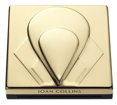 Meticulous - Pressed Powder - Available in 4 Shades - #MeticulousPressedPowder #PressedPowder #ArtDeco #Beauty #Cosmetic #Makeup #Powder #SkinCare #ActiveSkinCare #Moisturisers #LightReflecting #Medium #Fair #Dark #Neutral #cosmetics #joancollins #hollywood #redcarpet #glamour #makeup