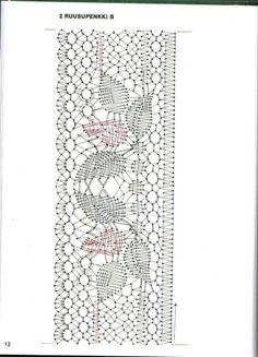 Hairpin Lace Crochet, Crochet Motif, Crochet Edgings, Crochet Shawl, Bobbin Lace Patterns, Bead Loom Patterns, Lace Earrings, Lace Jewelry, Victorian Lace