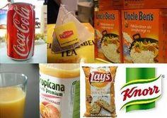 On ne présente plus Monsanto. Impliquée dans de nombreux scandales sanitaires et alimentaires, la firme internationale est régulièrement montrée du doigt. Mais face à ses actions destructrices et son lobbying acharné, la résistance s'organise!