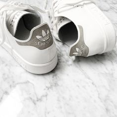 figtny.com | Adidas Stan Smith x Barney's New York