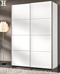 Popular Der Kleiderschrank Dreamer bietet viel Platz f r all unsere Lieblingskleider schalfzimmer