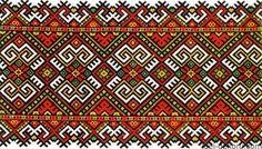 nik-fragment.-2005.-domotkane-polotno-muline-nizinka.jpg (1000×570)