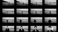 Hombre en fuga. Truffaut por Truffaut
