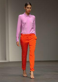 color combination owwaaaaahh