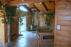#InteriorDesign Call Andrea for all your indoor/outdoor #remodeling 727-320-3185
