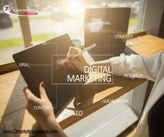 Digital Marketing Alliance is a full-service and start-up company based and registered in Pakistan. Digital Marketing Alliance offers quality but affordable service . . #DigitalMarketing #LeadGeneration #digitalart #ClientFocus #SocialMediaStrategy #digitalmarketingalliance #DigitalMarketingSolutions #OnlineMarketing #Statup #SEM #ppc #B2B #Tech #Influencer #digitalmarketer