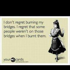 several!! lol