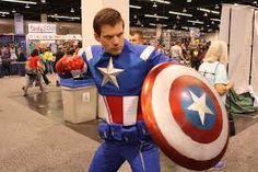 """Résultat de recherche d'images pour """"cosplay"""""""