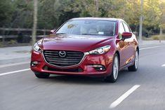 16 Mazda Ideas Mazda Concept Cars Automotive Accessories
