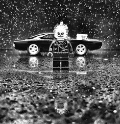 Seven days seven black and white photos from your life. No people no explanations. Challenge someone new each day... Day 3 Do you fancy taking part... @80s_fraser?  FOLLOW @lego_toys__   @legominifigure_  #toptoyphotos #legophotography #legos #legoaddict #instalego #toyslagram_lego #legoart #vitruvianbrix #brickcentral #brickinsider #legogram #legophoto
