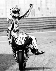 #moto fuckyeahmotocycles.tumblr.com via Tumblr