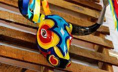 Resultado de imagen para festival de barranquilla Carnival, Barranquilla, Colombia