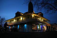 Kitchen428 Restaurant & Mojo's Lounge & Bar