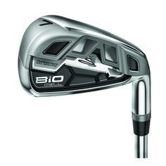 Cobra Golf Bio Cell Men's Irons #getinthegame