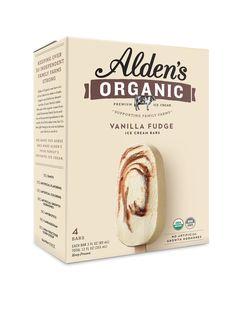 Aldens_Sandwich_Bars_3D_Vanilla-Fudge (2016_03_16 15_48_30 UTC).jpeg