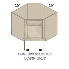 1000 Images About House Design Dimensions On Pinterest