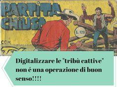 L'alfabetizzazione digitale non é cosa per tutti #guridigitali http://www.michelevianello.net/9-consigli-per-ottimizzare-una-attivita-di-storytelling/