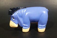 Lego Duplo Winnie The Pooh Eeyore Character Toy Figurine https://treasurevalleyantiques.com/products/lego-duplo-winnie-the-pooh-eeyore-character-toy-figurine #Collectibles #Lego #Duplo #Disney #WinnieThePooh #Eeyore #Characters #Toys #Figures #Figurines