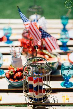 4th of july picnic_0002