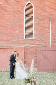 Barn Weddings, Fall Wedding, Rustic, Wedding Dresses, Photography, Blush Fall Wedding, Country Primitive, Bride Dresses, Bridal Gowns