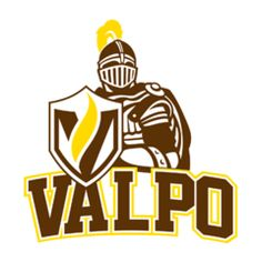Sports fan gear for the student, alumni or super fan of the College.  Game day gear, tailgate and party supplies, gifts, game room furnishings and other VALPO Crusaders sports merchandise at Team Sports.