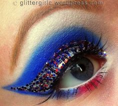 4th of july look