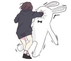 Chat Kawaii, Kawaii Chan, Loli Kawaii, Kawaii Anime Girl, Anime Art Girl, Sweet Pictures, Dibujos Anime Chibi, Anime Lindo, Anime Expressions