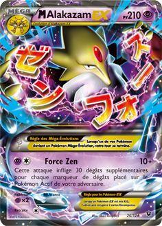 Série XY XY – Impact des Destins | Jeu de Cartes à Collectionner | www.pokemon.fr