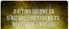 ALEGRIA DE VIVER E AMAR O QUE É BOM!!: DIVULGAÇÃO DE EDITORA #41 - GRUPO EDITORIAL RECORD...