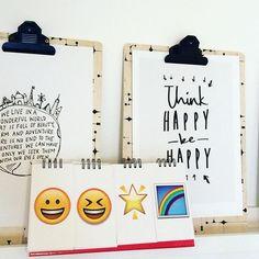 Oh happy day !!! Printemps  + Journée Mondiale du Bonheur  + Dimanche  => The perfect day :) enjoy' Belle journée à tous !