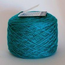 Grace Yarn Colors, Merino Wool, Bean Bag Chair, Fiber, Egg, Crochet, Decor, Eggs, Decorating