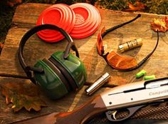 sporting clay - Google Search