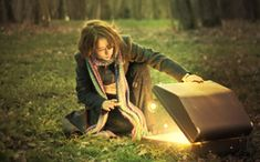 Your Magick Ability Test Results. Wiccan Spells Money, Witchcraft Spell Books, Wiccan Spell Book, Magick Spells, Wiccan Witch, Spells That Actually Work, Money Spells That Work, Apple Cider Vinegar For Skin, Easy Love Spells
