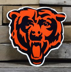 27e68f2cbc3 10 Best Chicago Bears Game Day Glam images | Fashion outfits, Bears ...