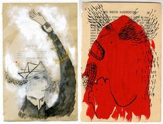 Blog: Make It A Go - Doodlers Anonymous