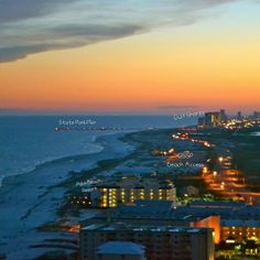 Can't wait to be here!