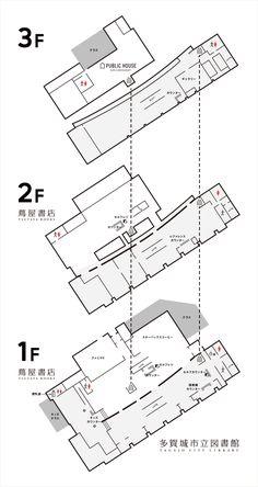 Event Signage, Wayfinding Signage, Signage Design, Map Design, Book Design, Layout Design, Isometric Map, Map Diagram, Building Map