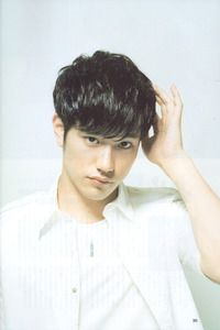 Top 20 Most Handsome, Hottest, and Talented Japanese Actors Asian Boys, Asian Men, Asian Actors, Korean Actors, Chaning Tatum, L Death, Death Note, Wallace Chung, Japanese Love