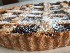 Sin Gluten, Vegan Gluten Free, Tortas Light, No Bake Treats, Oreo, Sweet Treats, Deserts, Good Food, Dessert Recipes