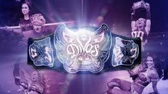 One night after Dean Ambrose stole his Intercontinental Title, Bad News Barrett clashes with The Showoff, Dolph Ziggler. Wwe Divas Championship, 5 Year Anniversary, Dolph Ziggler, Female Wrestlers, Wwe Wrestlers, Aj Lee, Wwe News, First Night, Picture Video
