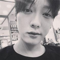Hara Park Hyung Seok