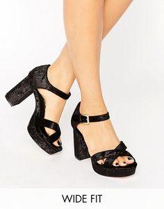 Super De Images ProductsProducts Et 59 ChaussuresBeauty Sandals thdQrCsx