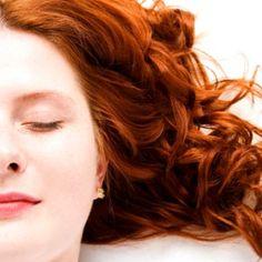 Interesting tips to help you sleep better :)